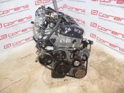 Двигатель в сборе. Nissan Wingroad Nissan Bluebird Sylphy Nissan AD Nissan Sunny, FB15 QG15DE, QG15DELEV
