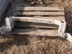 Нижняя часть рамки радиатора Тойота Королла, Старлет EL51