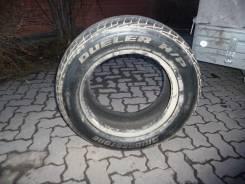 Bridgestone Dueler H/P, 265/60R17