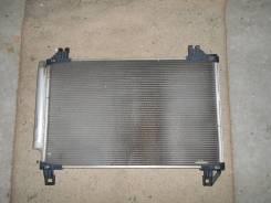 Продам Радиатор кондиционера Toyota Vitz, NSP135, KSP90, NCP131, KSP13