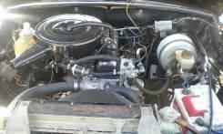Продаем двигатель ЗМЗ 402