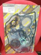 Ремкомплект двигателя 3SFE 04111-74592