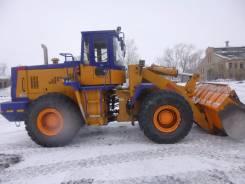 ZL50EX, 2006