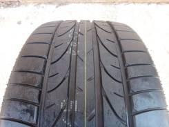 Bridgestone Potenza RE050, 285/40 R18