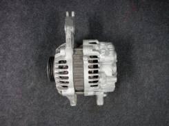 Генератор Pajero Mini 4A30/4A31
