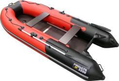 Мастер лодок Ривьера 3200 СК. 2020 год, длина 3,20м., двигатель подвесной, 15,00л.с., бензин. Под заказ