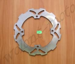 Тормозной диск ZC895