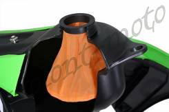 Топливный фильтр TwinAir (Нейлон) KTM 450 SXF (THREADED CAP) 2013 160642