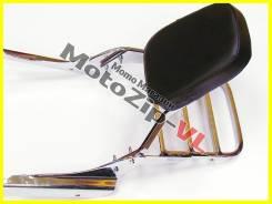 Спинка Honda Magna VT250/750. Отправка в регионы