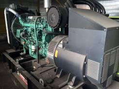 Электрогенератор Pramac GSW415V