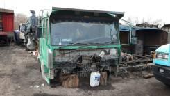 Продается кабина FUSO 1990