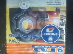 Опора вала карданного ГАЗ-3302,2217 Н/О в сборе с подшипником