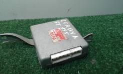 Блок управления АКПП Toyota 8953020391