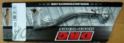 Рычаг сцепления DRC D40-01-709 YZ250F/450F 09-