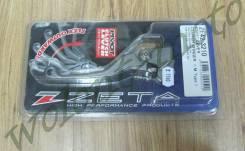Рычаг сцепления Zeta Honda CRF450X ZE42-3210