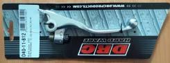 Рычаг тормоза DRC D40-11-812 KTM SX 14-