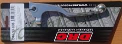 Рычаг тормоза DRC D40-13-606 WR250R/X, XT250, DT230, TTR250, TW200