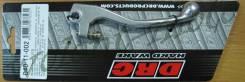 Рычаг тормоза DRC D40-11-002 CRF150R, CRF250/450 - 06, CR 92-, XR 96-