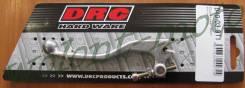 Рычаг сцепления DRC D40-03-911 Magura KTM- 08, Husky