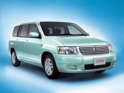 Светодиодная подсветка номера Toyota Succeed 51-59 Toyota Probox 51-59