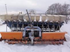 Сеялка механическая точечного высева в наличии г. Спасск-Дальний