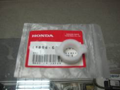 Продам шестерню спидометра Honda