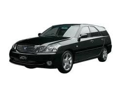 Подсветка салона. Lexus: IS300, HS250h, RX330, RX350, IS200, GS430, LS430, ES300, RX400h, ES330, GS300, GS400, RX300 Toyota: Windom, Platz, Aurion, Ar...