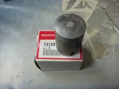 Продам поршень на Honda Dio AF18 оригинал