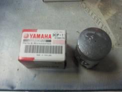 Продам поршень на Yamaha Jog оригинал