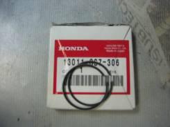 Продам кольца на поршень Honda Dio AF18