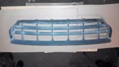 Решетка в бампер Volkswagen Crafter в наличии 2E0807835