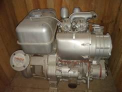Продам дизельную мотопомпу Deutz Diter D 303-2