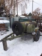 ГАЗ 53-02, 2017