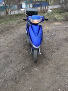Motolife, 2012