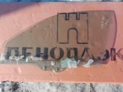 Стекло боковое левое, правое Capella