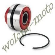 Ремкомплект заднего амортизатора All Balls 37-1126 (50мм/16мм)