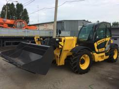 New Holland LM1345, 2020