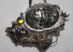 МКПП на Mazda Cronos Eunos 500 GE8P CA8PE Caepe K8 KF KL