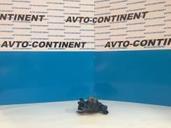 Дроссельная заслонка L13A на Honda FIT GD1