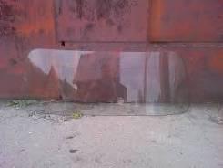 Заднее стекло для Запорожца