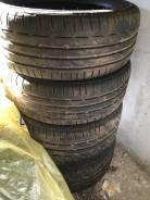 Bridgestone Potenza S001, 225/45 R18 91Y RunFlat, 255/40 R18 95Y RunFlat
