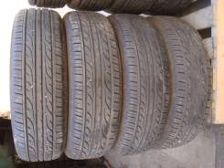 Dunlop, 185-70-14