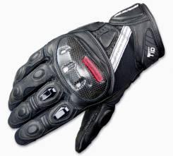 Мотоперчатки Komine GK-160, размер L