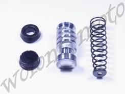 Рем.комплект мастер цилиндра MSR-403 43020-1057 TourMax MSR-403 арт.МSR-403, код 57270