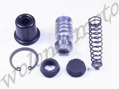 Рем.комплект мастер цилиндра MSR-106 43520-MG9-305 TourMax MSR-106 арт.МSR-106, код 57335