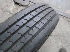 Dunlop SP LT 33, 205/85 R16