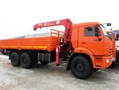 Продается КМУ UNIC UR V-504 НА Шасси 65861-62012-46
