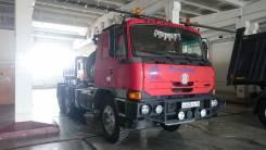 Tatra T815-290N3T, 2008