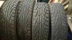 Dunlop Grandtrek AT2, 245 R16/75 104/108Q