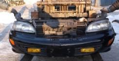Продам ноускат Toyota Cavalier